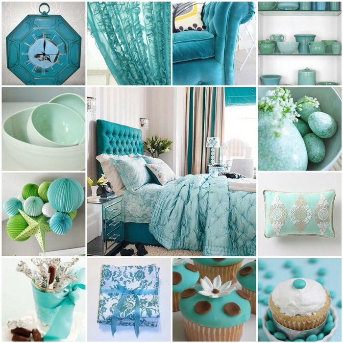 4062630_Moderate_turquoise (700x700, 381Kb)