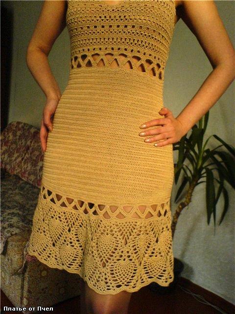 Кардиган вязание спицами большие размеры