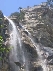 Водопад Учан Су copy (225x300, 30Kb)
