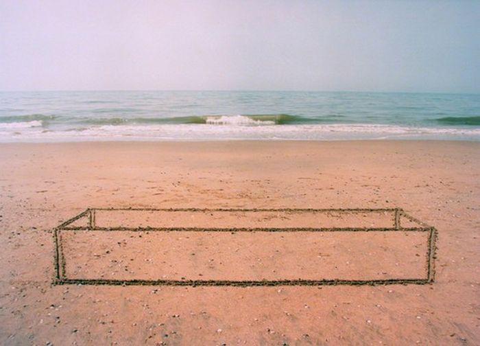 Как создать фотоколлаж без Фотошопа