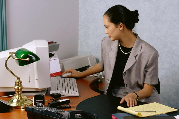 работа для женщины (600x400, 33Kb)