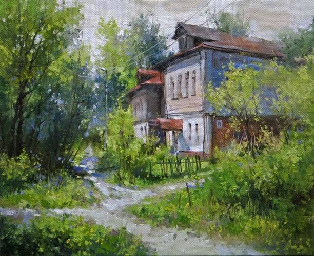 artlib_gallery-207654-b (612x500, 183Kb)