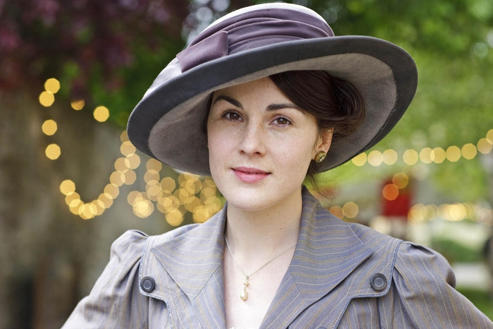 kinogallery-Downton-Abbey-70 (700x466, 197Kb)