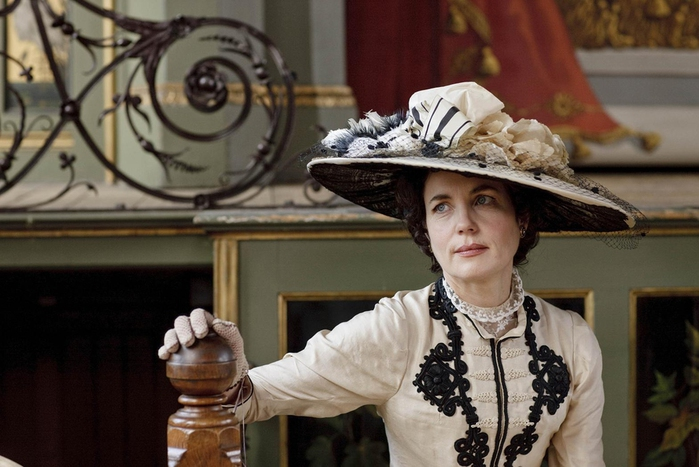 kinogallery-Downton-Abbey-86 (700x467, 200Kb)