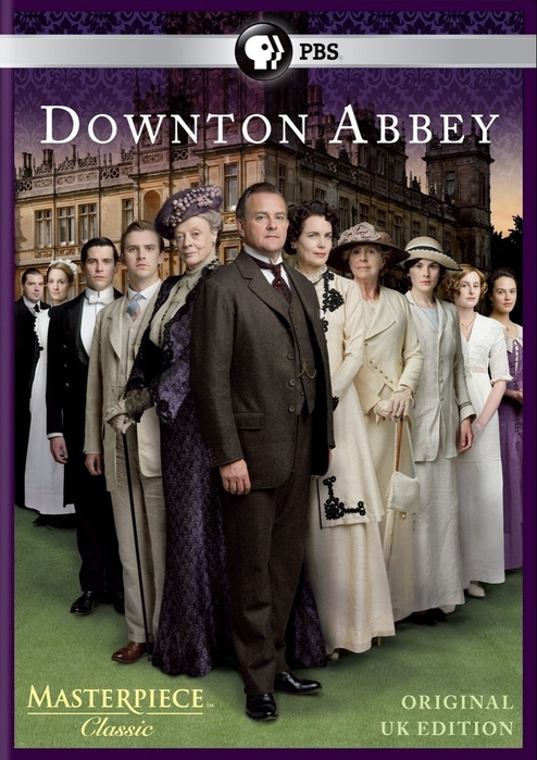 kinogallery-Downton-Abbey-2 (494x700, 240Kb)