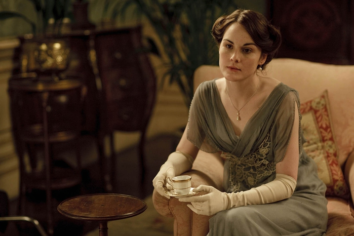 kinogallery-Downton-Abbey-111 (700x466, 175Kb)
