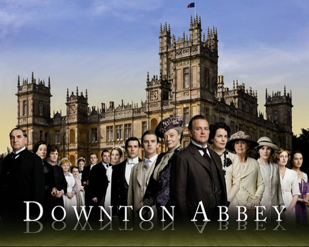 kinogallery-Downton-Abbey-1 (625x500, 192Kb)