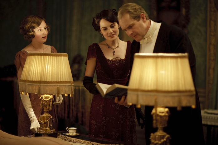 kinogallery-Downton-Abbey-107 (700x466, 170Kb)