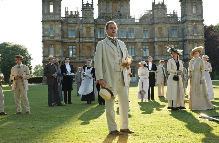 kinogallery-Downton-Abbey-119 (700x457, 241Kb)
