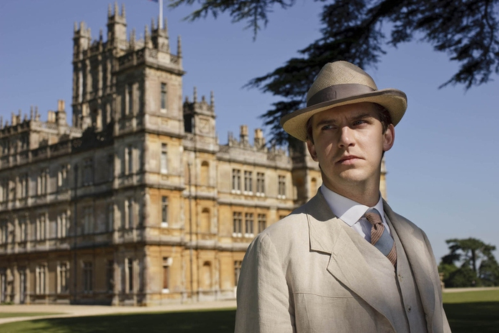 kinogallery-Downton-Abbey-127 (700x466, 184Kb)