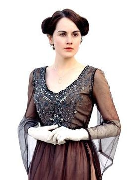 kinogallery-Downton-Abbey-93 (266x364, 39Kb)