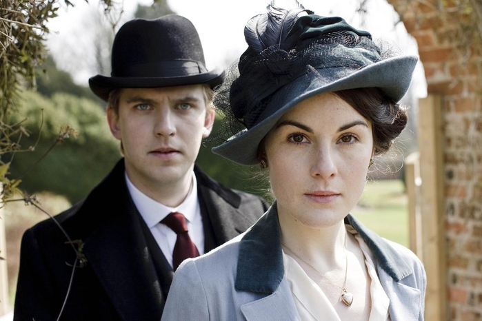 kinogallery-Downton-Abbey-47 (700x466, 185Kb)