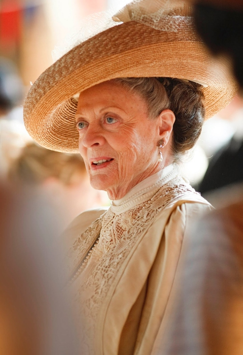 kinogallery-Downton-Abbey-66 (478x700, 187Kb)