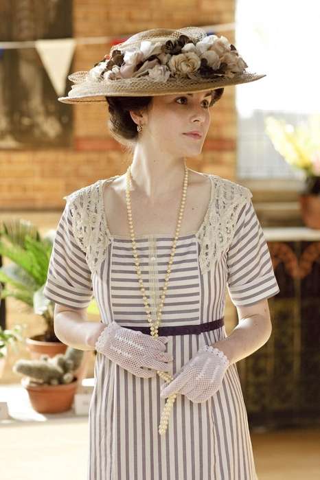 kinogallery-Downton-Abbey-67 (466x700, 202Kb)