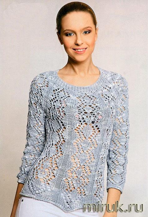 melanzhevyj-pulover-reglan (475x698, 131Kb)