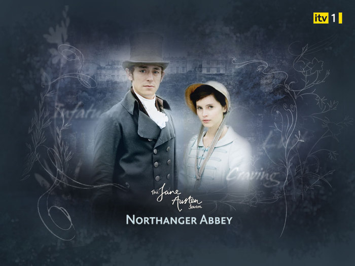 Northanger-Abbey-1-british-period-films-383725_1024_768 (700x525, 58Kb)