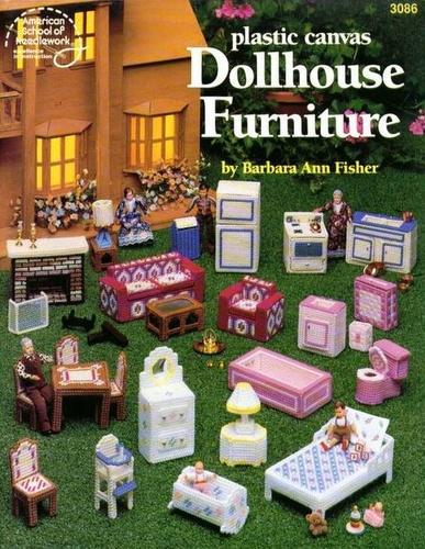 370-dollhouse furniture (387x500, 116Kb)