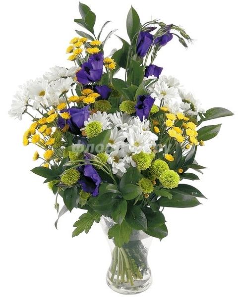 оптовые базы цветы в кирове - Цветы. оптовая база цветов - цветы.