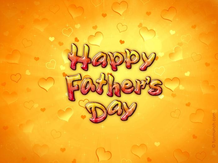 3035399_fathers_day_wallpaper_13_1280x960 (700x525, 232Kb)