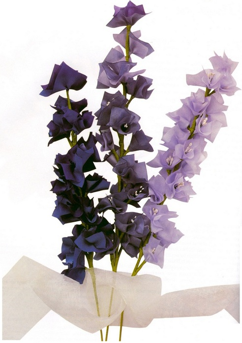 cvety-iz-lent-10 (492x700, 88Kb)