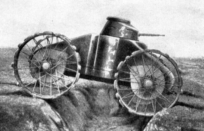 танки (650x419, 79Kb)