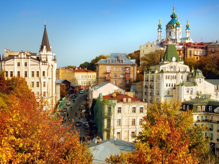 Cities_Autumn_in_the_city_015974_ (450x325, 50Kb)