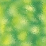 ������ color_light_green_58 (200x200, 11Kb)
