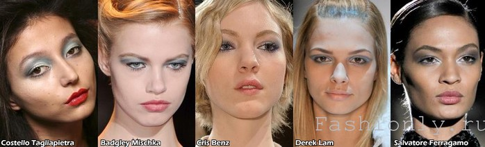 trendy-make-up-2012 (700x212, 47Kb)