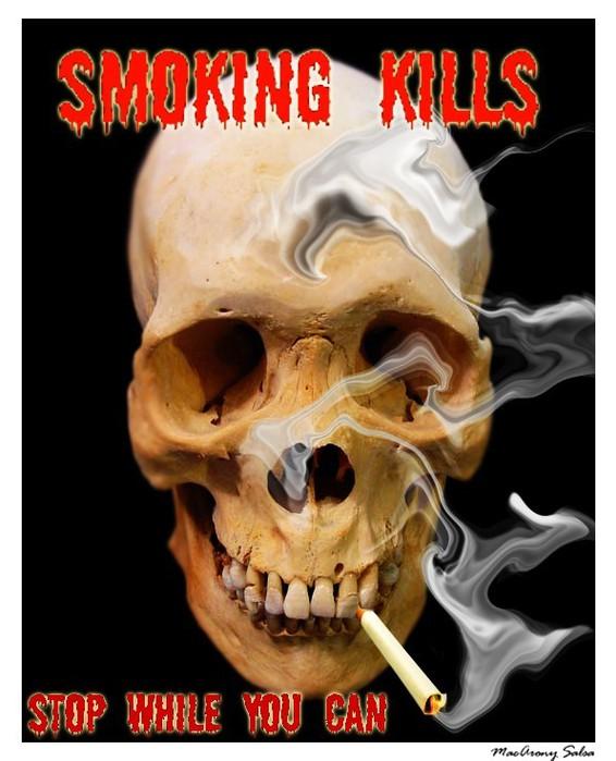 045_smoke (566x700, 84Kb)
