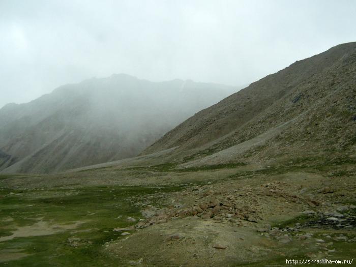 Индия,Ладакх, окрестности Леха, перевал Chang La (1) (700x525, 225Kb)