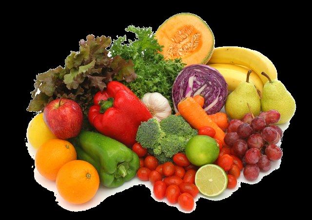 5 разовое питание для похудения
