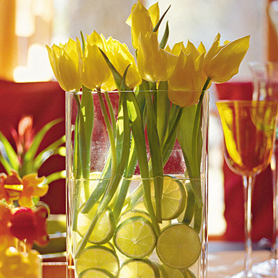 fruit-flowers-centerpiece-citrus2 (400x400, 52Kb)