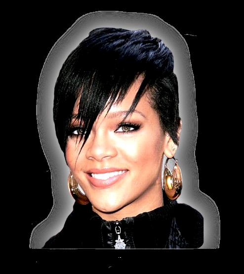 3996605_Rihanna_1 (494x556, 256Kb)