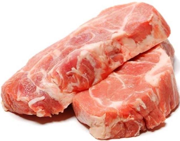 Чем можно заменить мясо