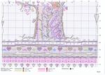 Превью N.Mlodetsky - Tree of Hearts backstitch_02 (700x505, 484Kb)