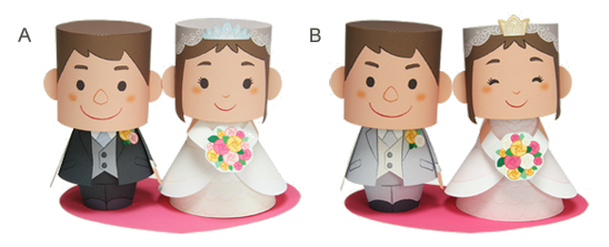 doll-wedding_thl (548x223, 172Kb)