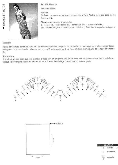 0_5aca7_90adf17c_XXL (503x700, 50Kb)