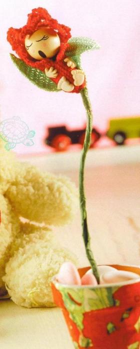 DS_Fleurs Crochet _ 036 (280x700, 61Kb)