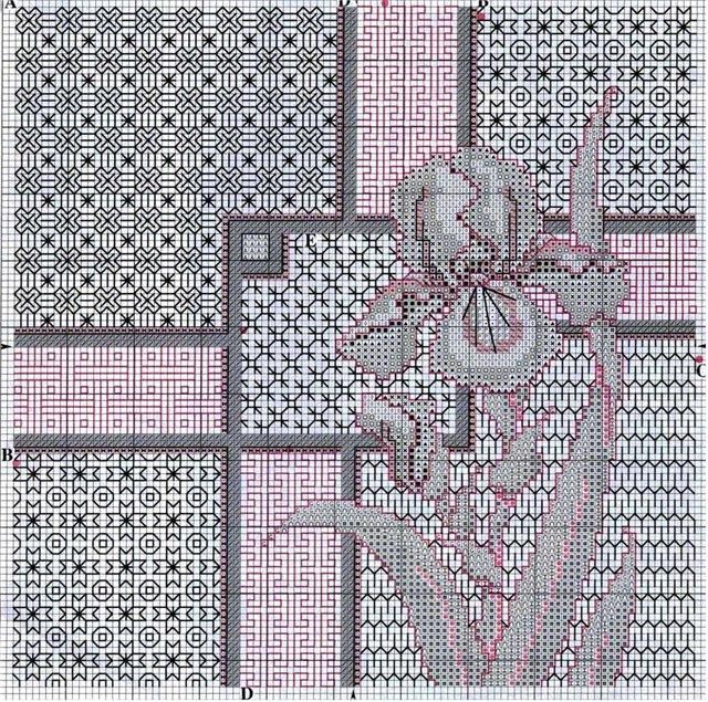 Схема 1 (640x635, 222Kb)