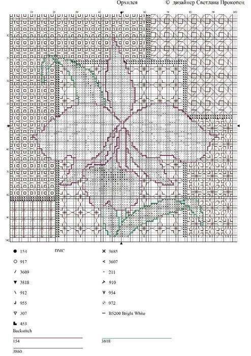 orhideya-pattern (494x700, 165Kb)