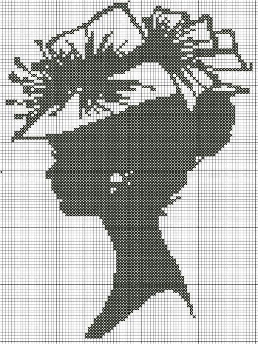 02 (526x700, 111Kb)