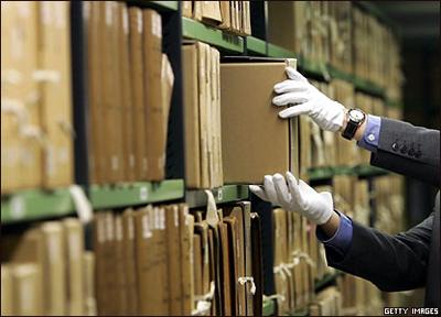 arhiv (400x288, 107Kb)
