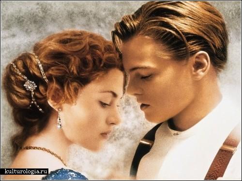 romantic_movie9 (500x375, 61Kb)