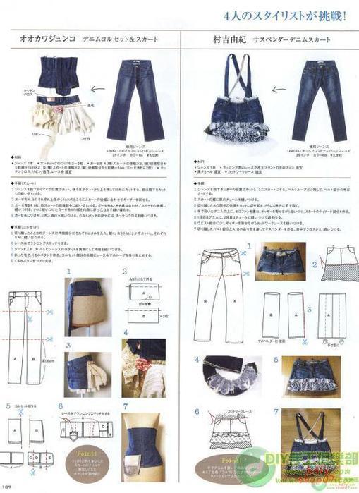 Выкройка юбки в пол своими руками