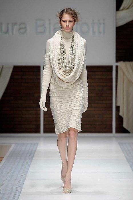 Купить джинсовые платья от 615 стильная женская одежда