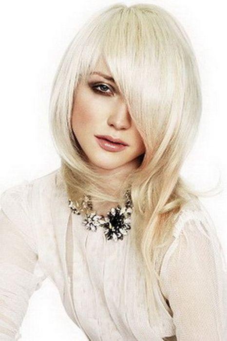Как правильно выбрать расческу для волос. источник: ona-znaet.ru.