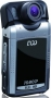 DODF500LHD_4e413fbcd1fc5_90x90 (47x90, 5Kb)