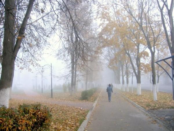 туман 1 (600x450, 91Kb)