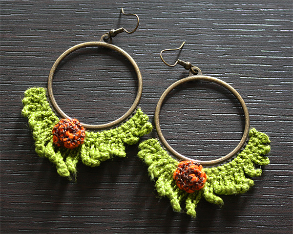 4188636_HookOrangeEarrings (600x479, 198Kb)
