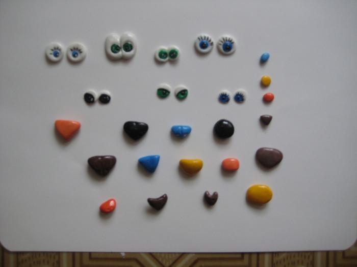 Яркие пластмассовые музыкальные игрушки привлекают внимание ребенка! Не знаете где купить - изучите наш ассортимент!